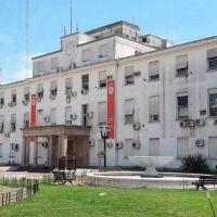 Morón lanzó una moratoria extraordinaria para deudores de tasas municipales