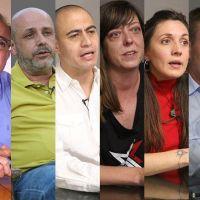 Elecciones 2020: qué dicen los candidatos de la cuestión impositiva
