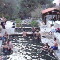 Piden abrir Catamarca al turismo nacional a partir del 1 de enero