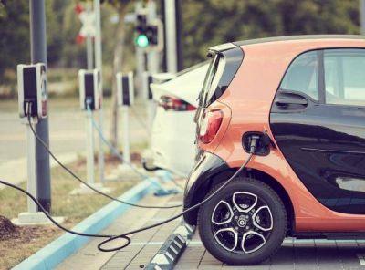 El Mercado Europeo de la movilidad eléctrica favorece al nuevo perfil productivo e industrial de Jujuy