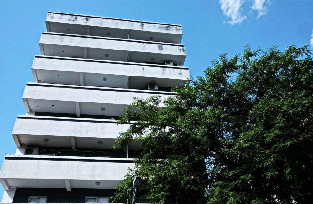 El 10% de los inquilinos santiagueños incumplió en el pago del alquiler