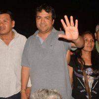 El ex intendente Prado deberá explicar el destino de 25 millones de pesos