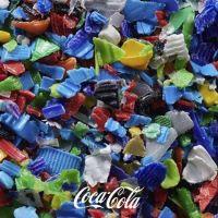 Coca-Cola avanza en sus objetivos de sostenibilidad y apuesta por una recuperación verde