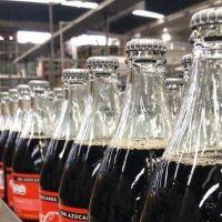 Coca-Cola Femsa invirtió 12.7 millones de dólares en dos nuevas líneas de envases retornables