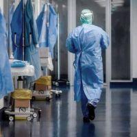 Otras 120 personas murieron y 4.625 fueron diagnosticadas con coronavirus en el país