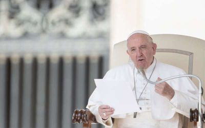El Papa aprueba milagro de un próximo Beato, 127 martirios y virtudes de 6 siervos de Dios
