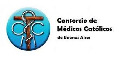 Declaración de médicos católicos en resguardo de la vida humana