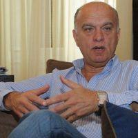 Grindetti criticó a quienes comparan los dichos de la ministra Acuña con el nazismo