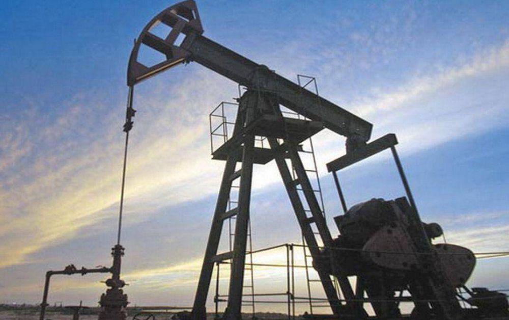 Con apoyo del PJ es ley el programa Mendoza Activa Petróleo