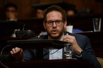 Reforma de la Constitución: el PJ salió a defender la bicameralidad legislativa
