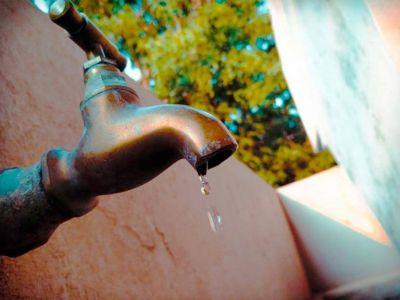 Audiencia pública: a cuánto podría llegar la factura del agua