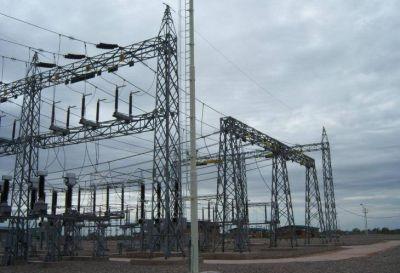 Inicia la última etapa de trabajos para que La Rioja duplique la potencia energética