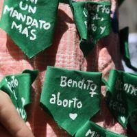 Aborto legal: el Estado riojano no tomará posición a favor ni en contra