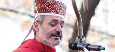 Aborto legal: la Iglesia riojana se pone al frente de la campaña