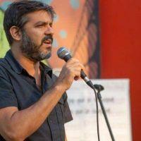 Intendentes peronistas también le marcan ahora la cancha a Kicillof