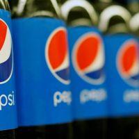 Pepsico vendió por dos euros las fábricas de Tafalla y Sevilla