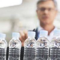 Producción de bebidas no alcohólicas se recuperará en el 2021, pero no al nivel del 2019