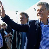 A un año de la derrota electoral: cómo se recicló el equipo de comunicación de Mauricio Macri