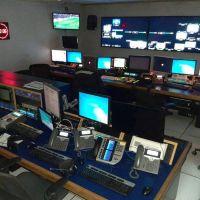 """SATSAID comenzó las negociaciones paritarias """"Circuitos Cerrados"""""""