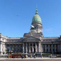 El jueves comienza el recorrido legislativo del Aborto Legal