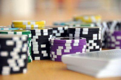 Casinos y bingos en la Provincia: mirá cuándo abren