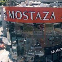 Mostaza abrirá 100 locales hasta 2024 que generarán 4.000 empleos y una inversión de US$ 20 millones