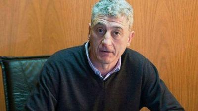 """Barrera: """"Lo que hicimos en Villa Gesell fue un ejemplo de cómo enfrentar el COVID en la región"""""""