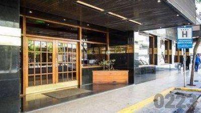 Provincia reveló el protocolo de verano para los hoteles: qué pasa con el desayuno y el aire acondicionado