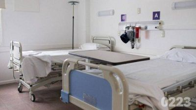 Advierten que prestadores médicos empiezan a dar de baja convenios con prepagas: