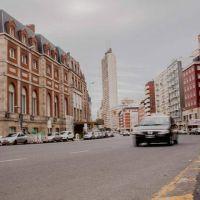 Hoteleros afirman que Mar del Plata tendrá una ocupación entre el 50% y el 60%