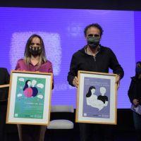 AySA implementa protocolos en casos de violencia con perspectiva de género