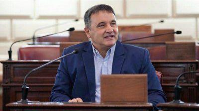 Media sanción al proyecto de traslado de docentes a núcleos rurales secundarios