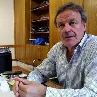 """Paraná: El secretario de Economía calificó de """"político"""" el reclamo de los gremios en la paritaria y los desafió a que compitan en elecciones"""