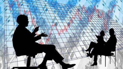Las empresas líderes piden un plan económico claro y un dólar estable para favorecer las inversiones