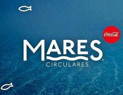 Coca-Cola premia a cuatro proyectos por sus soluciones a la basura marina