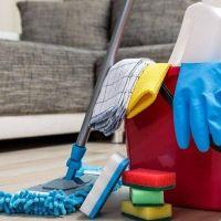 Sin definición, pasó para el lunes la paritaria de las trabajadoras de casas particulares
