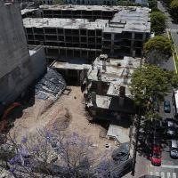 Advierten que aplicarán la Ley de Abastecimiento por la falta de insumos para la construcción