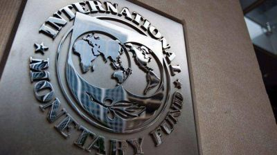 Fondos que ingresaron al canje en alerta: piden que FMI presione a Guzmán