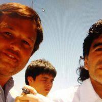 Homenajes a Maradona: Intendentes bonaerenses entre el recuerdo y la conmoción
