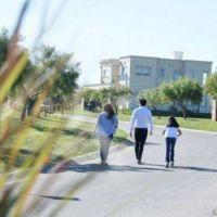 Pilar espera la tercera ola de nuevos habitantes para el 2021