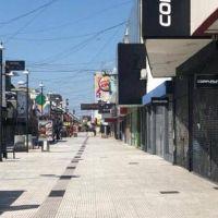 Lomas: Comerciantes Unidos rechazan el aumento en las tasas de Seguridad e Higiene