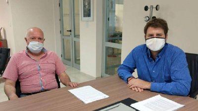 Alivio en Arias: fallo judicial evitó que el Municipio pagara una cifra millonaria