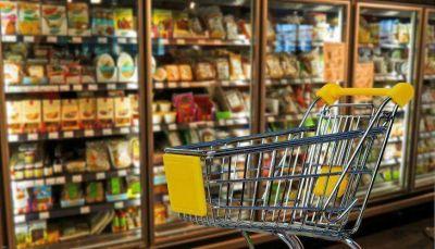 La confianza del consumidor subió un 5,2% en noviembre