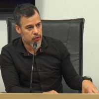Comienza el juicio a Rey y Buttice por desvío de la pauta publicitaria oficial en el Chaco
