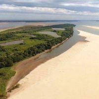 La gran sequía en el Chaco recién cambiará a partir del otoño de 2021