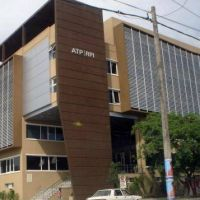 ATP: el próximo lunes vence el plazo para adherirse a la moratoria excepcional por deudas tributarias