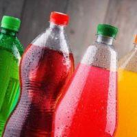 Empresas de bebidas sin alcohol auguran un año de crecimiento para su sector