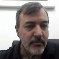 Para ATE, el gobierno de Fernández debe convocar con urgencia a paritarias