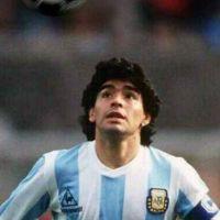 Armando Cavalieri reclamó que la unidad del pueblo que inspira Diego Maradona se transmita a la política