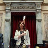Senado: el kirchnerismo hará más cambios en la ley para nombrar con menos votos al procurador